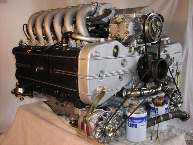 Engine Photo\u0027s